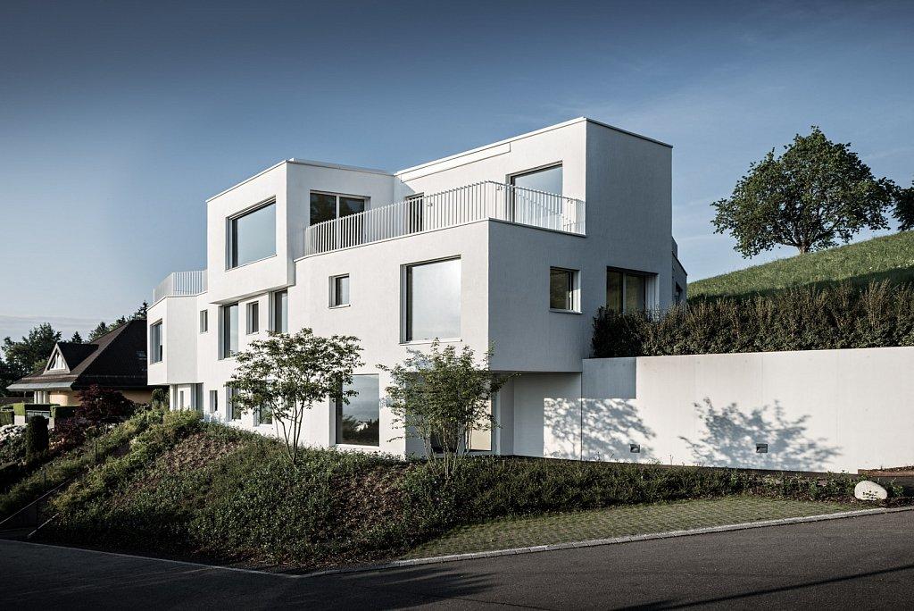 16-05-Think-Architecture-Maur-005.jpg